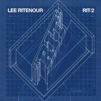 Purchase Lee Ritenour - Rit 2