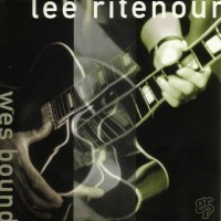 Purchase Lee Ritenour - Wes Bound