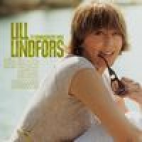 Purchase Lill Lindfors - Okänt album (2006-09-16 16:43:24)
