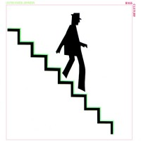 Purchase Linton Kwesi Johnson - Bass Culture