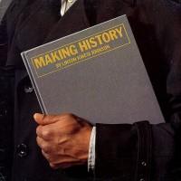 Purchase Linton Kwesi Johnson - Making History