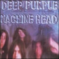 Purchase Deep Purple - Machine Head