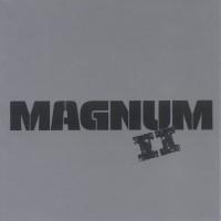 Purchase Magnum - Magnum II