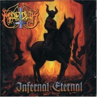 Purchase Marduk - Internal Eternal Disc 1