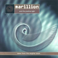 Purchase Marillion Tales from the Engine Room - Tales from the Engine Room