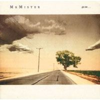 Purchase Mr Mister - go on