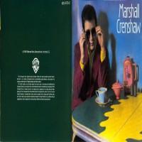 Purchase Marshall Crenshaw - Marshall Crenshaw