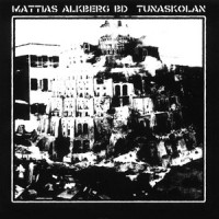 Purchase Mattias Alkberg BD - Tunaskolan