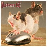 Purchase VA - Musikresan 163