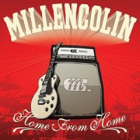 Purchase Millencolin - Home From Home