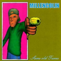 Purchase Millencolin - Same Old Tunes