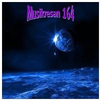 Purchase VA - Musikresan 164