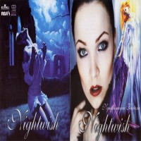 Purchase Nightwish - Nymphomaniac Fantasia