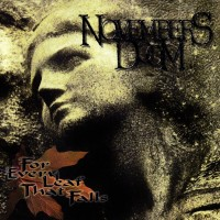 Purchase Novembers Doom - For Every Leaf that Falls