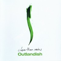 Purchase Outlandish - Closer than Veins