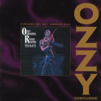 Purchase Ozzy Osbourne - Randy Rhoads Tribute