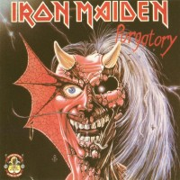 Purchase Iron Maiden - The First Ten Years CD3