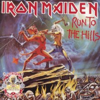 Purchase Iron Maiden - The First Ten Years CD4