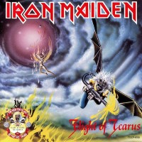 Purchase Iron Maiden - The First Ten Years CD5