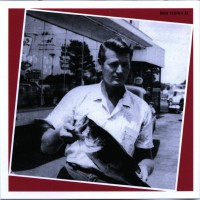 Purchase claude king - Wolverton Mountain Disc 2
