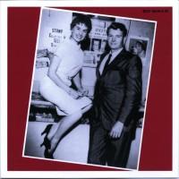 Purchase claude king - Wolverton Mountain Disc 4