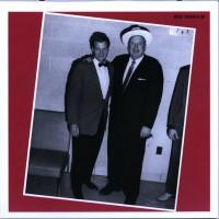 Purchase claude king - Wolverton Mountain Disc 5