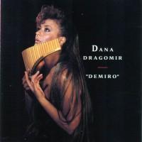 Purchase Dana Dragomir - Demiro