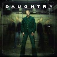 Purchase Daughtry - Daughtry