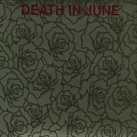 Purchase Death In June - The World That Summer (Reissued 2000)