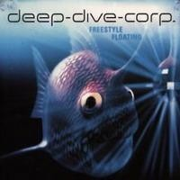 Purchase Deep Dive Corp. - Freestyle floating