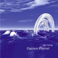 Purchase Egil Fylling - Frozen Planet