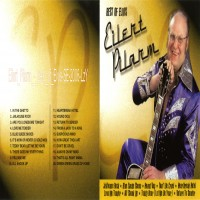 Purchase Eilert Pilarm - Best Of Elvis