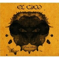 Purchase El Caco - from Dirt