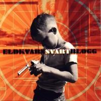 Purchase Eldkvarn - Svart Blogg CD1