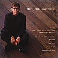 Purchase Elton John - Rocket Man