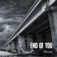 Purchase End of You - Unreal