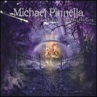 Purchase Michael Pinnella - Enter By The Twelfth Gate