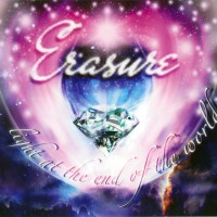 Purchase Erasure - Light At The End Of The World