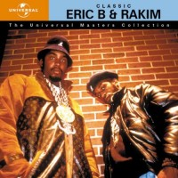 Purchase Eric B & Rakim - Classic