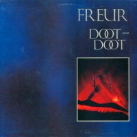 Purchase Freur - Doot-Doot