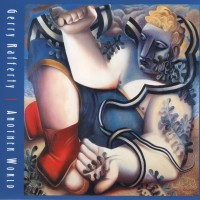 Purchase Gerry Rafferty - Another World