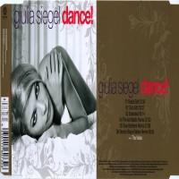 Purchase giulia siegel - Dance! CDM