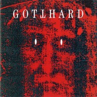 Purchase Gotthard - Gotthard