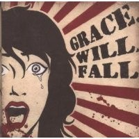 Purchase Grace Will Fall - Grace Will Fall
