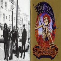 Purchase The Grateful Dead - The Very Best Of