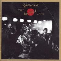 Purchase Gyllene Tider - The Heartland Café