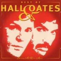 Purchase Hall & Oates - Starting All over Again: The Best of Hall and Oates Disc 2