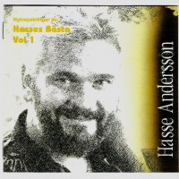 Purchase Hasse Andersson - Hasses Bästa  - Vol 1