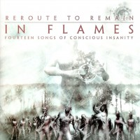 Purchase In Flames - Reroute to Remain (Reissue 2014)