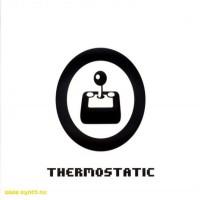 Purchase Thermostatic - Joy-Toy